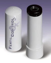 Fertil Control ovulációs mikroszkóp
